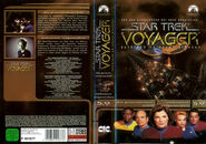 VHS-Cover VOY 5-09