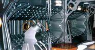 Bajoran lightship set