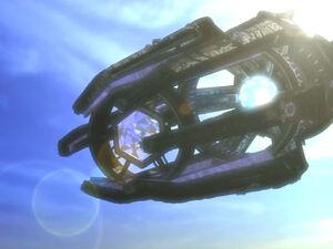 Krenim weapon ship 1.jpg