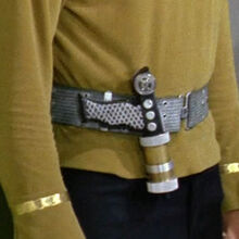 Laser pistol on belt.jpg