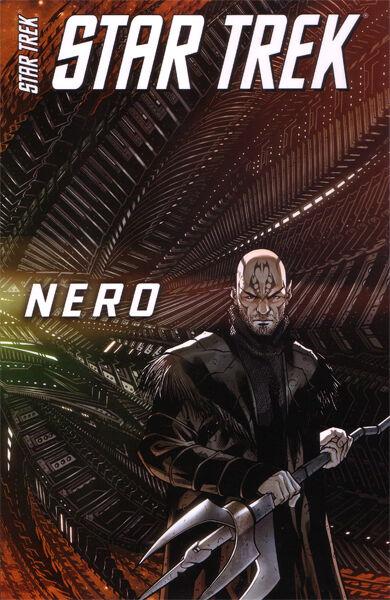 Nero (Comic).jpg