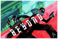 Star Trek Beyond Marathon 01