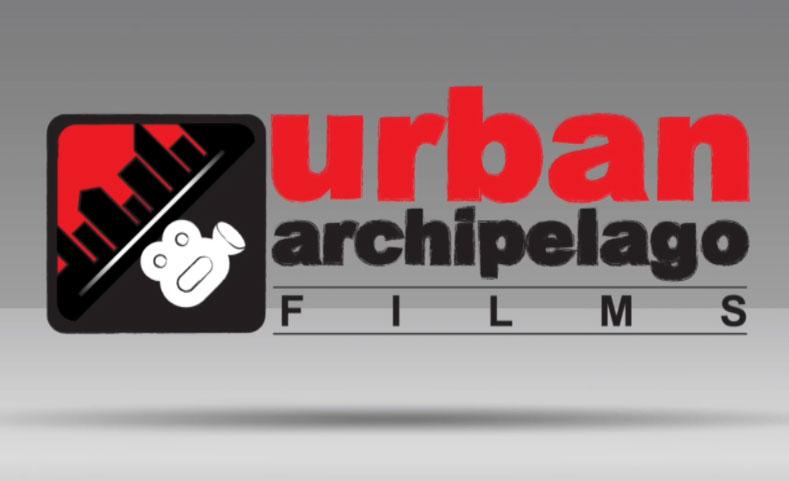 Urban Archipelago Films