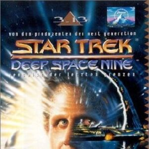 VHS-Cover DS9 3-13.jpg