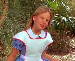 Alice, 2267.jpg