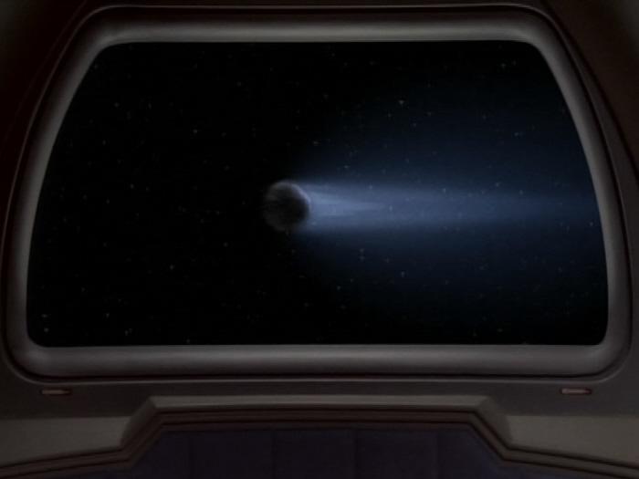 Das Sternenschwert auf dem Hauptschirm.jpg