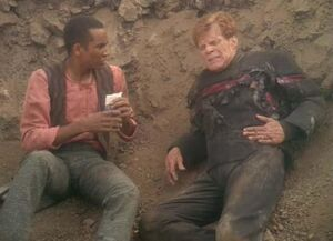 Jake Sisko and Burke.jpg