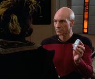 Picard Q phaser