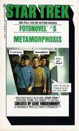 Star Trek Fotonovel 05