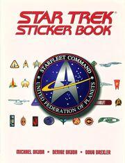 Star Trek Sticker Book.jpg