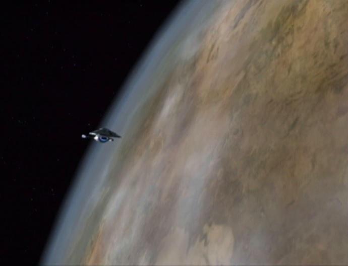 Voyager im Orbit von Drayan II.jpg
