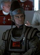 Vulcan fed councilor 1