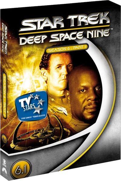 DS9 Staffel 6-1 DVD.jpg