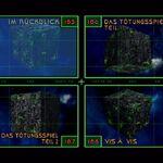 DVD-Menü VOY Staffel 4 Disc 5.jpg