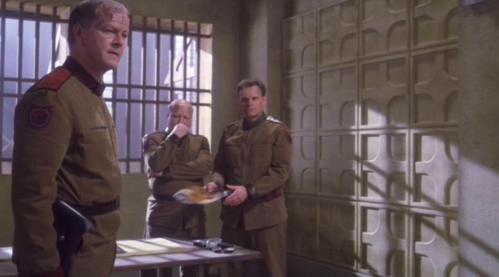 General Gosis verurteilt Archer und Reed.jpg