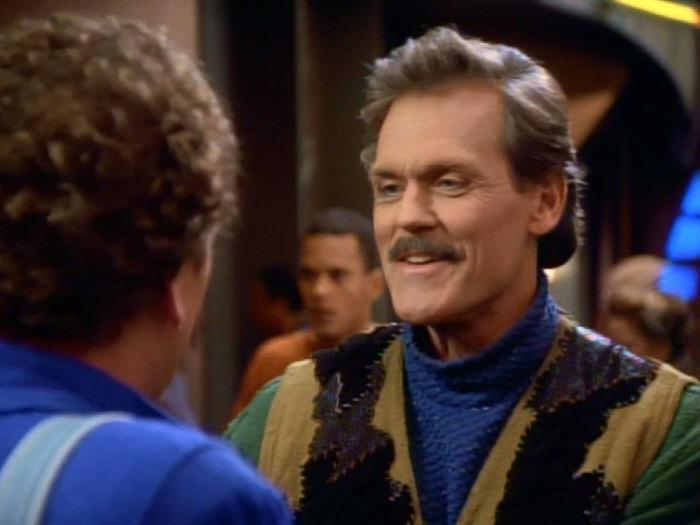 O'Brien trifft Boone.jpg