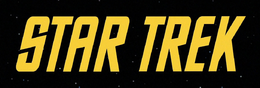 Звёздный путь: Оригинальный сериал