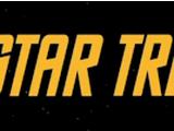 Стар Трек: Оригиналният сериал