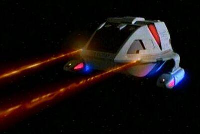 Type 8 shuttle firing phasers.jpg