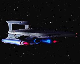 USS Phoenix.jpg