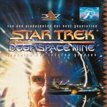 VHS-Cover DS9 3-07.jpg