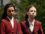 Children of Mars (episode)