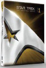 TOS-R Season 1 DVD cover.jpg