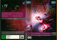VHS-Cover VOY 2-05