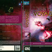 VHS-Cover VOY 2-05.jpg