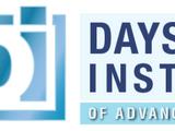Daystrom Institute