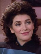 Deanna Troi 2369