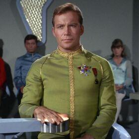 Kirk on trial.jpg