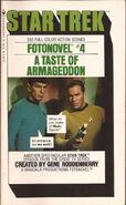 Star Trek Fotonovel 04