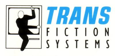TRANS Fiction Systems
