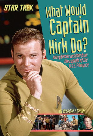 What Would Captain Kirk Do cover.jpg