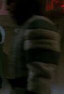 Klingon 5, 2366