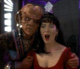 Quark and Keiko.jpg