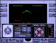 Romulaner