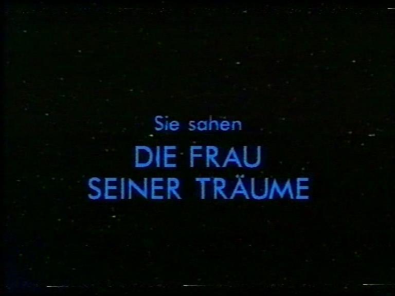 TNG 1x11 Abspann Titel.jpg
