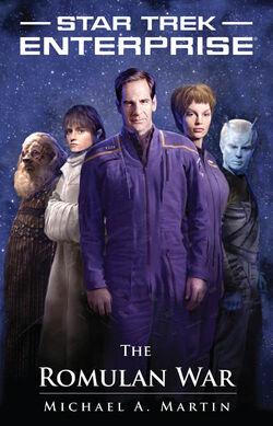 The Romulan War placeholder cover.jpg