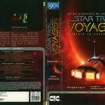 VHS-Cover VOY 2-07.jpg