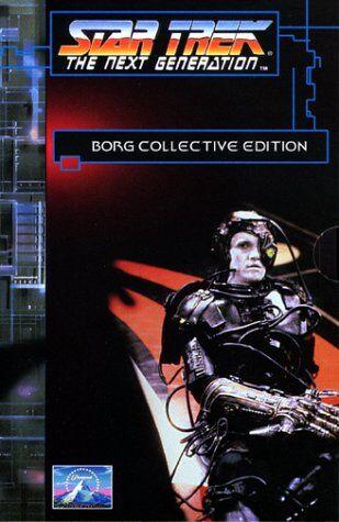 VHS Box Borg collective edition.jpeg