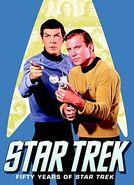 Best of Star Trek Volume 2