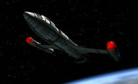 NX beta in orbit.jpg