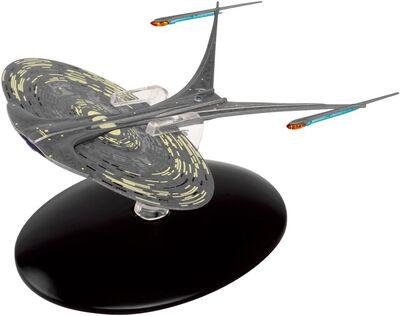 Raumschiffsammlung 89 Enterprise-J.jpg