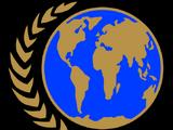 Spojená Země