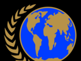Terre Unifiée
