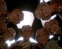 The Magnificent Ferengi.jpg