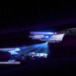 USSStargazer2.jpg
