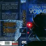 VHS-Cover VOY 3-13.jpg